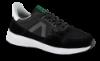 CULT Sneakers Sort 7640510712