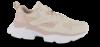 Reebok sneaker beige ROYAL BRIDGE 3