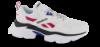 Reebok sneaker hvid  ROYAL BRIDGE 3