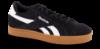 Reebok sneaker sort ROYAL COMPLETE