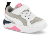 Puma Barnesneakers Hvit 372922