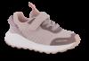 Viking Barnesneakers Rosa 3-51752=3-51751