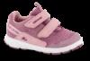 Viking Barnesneakers Pink 3-50000