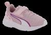 Puma Barnesneakers Pink 194290