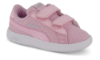 Puma Barnesneakers Pink 367380