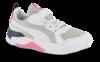 Puma Barnesneakers Hvit 372921