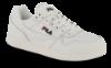 Fila Barnesneakers Hvit 1010787