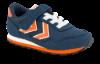 Hummel Barnesneakers Blå 210071