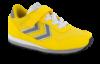 Hummel Barnesneakers Gul 210071