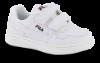Fila Barnesneakers Hvit 1011078