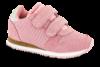 Woden Barnesneakers Pink WK8224