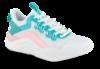 CULT sneaker hvid 7721100192