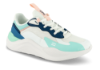 CULT sneaker hvit 7721100292