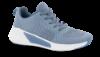 CULT sneaker marineblå 7721100950