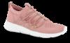 CULT sneaker rosa 7721101264