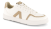 CULT sneaker offwhite 7721101891