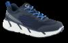 CULT sneaker blå komb. 7721102452