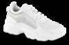 CULT Sneaker Hvid 7721102590