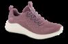Skechers sneaker fuchsia 13350
