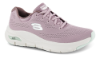 Skechers Sneakers Lilla 149057