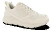 Skechers Sneaker Hvid 155244