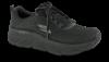Skechers Sneaker Sort 17693