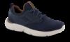 Skechers Sneakers Blå 65862