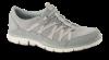 Skechers Sneakers Blå 104216