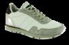 Woden Sneakers Turkis WL163