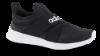 adidas Sneakers Sort FX7326 PUREMOTION ADAPT