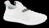 adidas Sneakers Hvit FX7325 PUREMOTION ADAPT