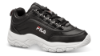 Fila Sneakers Sort 1010560