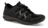 ECCO Sneakers Sort 82577451052  TERRACRUI