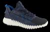 ECCO Sneakers Blå 80373451241  ZIPFLEX M