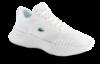 Lacoste Sneakers Hvit 741SFA000265T