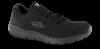 Skechers sneaker sort 52957