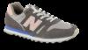 New Balance Sneakers Grå WL373CO2