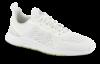 adidas Sneakers Hvit FY8387 NOVAMOTION