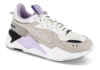 Puma Sneakers Grå 371008