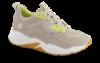 Timberland Sneaker Beige TB0A24SHBW21