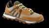 Timberland Sneaker Brun TB0A2BNZ2311