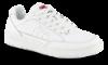 Fila Sneakers Hvit 1011137