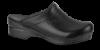 Sanita dametræsko sort 1500047