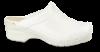 Sanita dametresko hvit 1500047