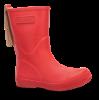 Bisgaard børnegummistøvle rød 92001999