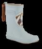 Bisgaard Barnegummistøvler Blå 92015777