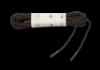 Touch Shoelaces 519 sort