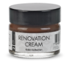 Touch Renovation Cream - Brown Havene (mellembrun)