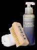 Turbo Cleaner Kit