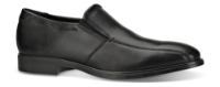ECCO herreloafer sort 621654 MELBOURNE